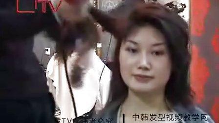 FATV视频_影博莎现场作品四