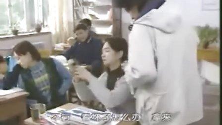 快乐编剧班05