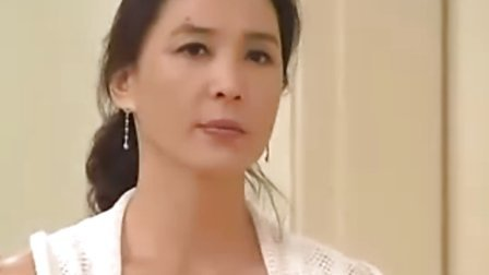 【【韩剧】回来吧顺爱 08国语完全国语版 韩国电视剧