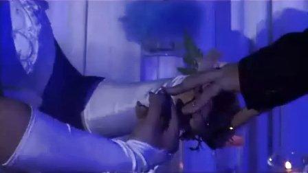 婚礼主持人沈欣:浪漫爱情 烛光婚礼