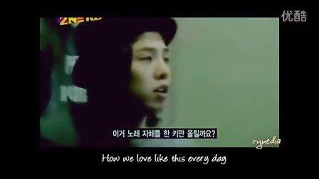 R7: Tiktok - DARAGON 지드래곤 박