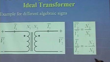 9-9b_Summarya_電路學 Electric Circuits