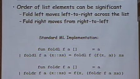 伯克利大学计算机编程19