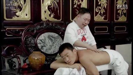 蔡李佛拳 [国语中字DVD]