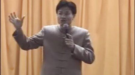 蔡礼旭老师-八荣八耻与传统文化 -01