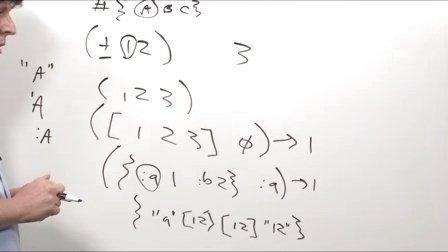 E2E: Rich Hickey, Brian Beckman - Inside Clojure