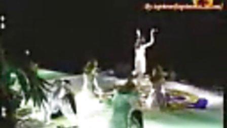 韩毒2007 自制韩毒试作品0号