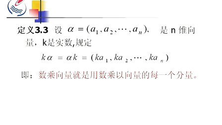 经济应用数学--线性代数.石油大学(全28讲)14