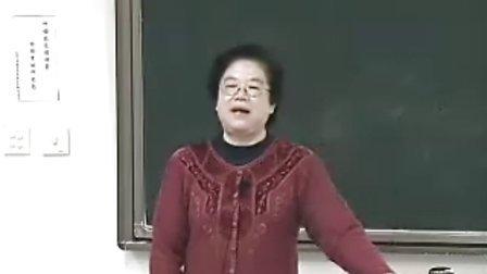 清华大学模拟电子技术基础7(华成英教授)