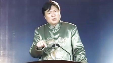 马可波罗到过中国吗?(中)