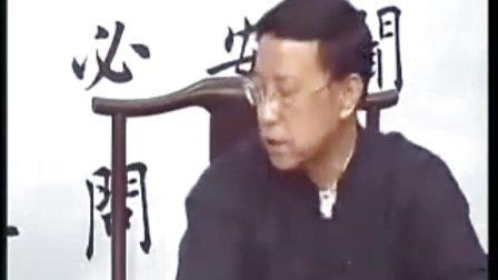 017_岂_书法研究生报考方式