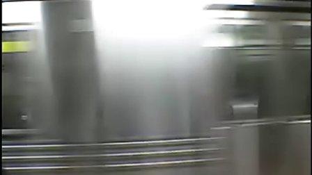 艾薇儿在纽约录制的特别视频