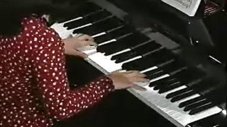 全国最低价出售乐器 郎朗 钢琴基础教程四 牧童短笛