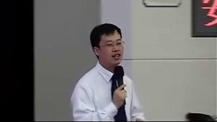 闫治民  营销实战 狼道营销  销售培训   团队训练  经销商