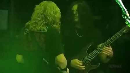 Megadeth.-.[Blood.In.The.Water(Live.In.San.Diego)]