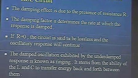 電路學 Electric Circuits 8-4
