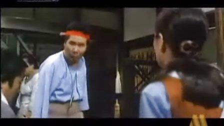 寅次郎的故事 第31集 佐渡岛之恋 A