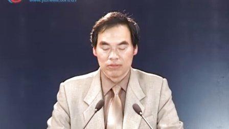 隋炀帝三下扬州为何来_(下)