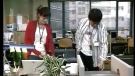 [小妇人](大小姐们) 50[国语韩剧]