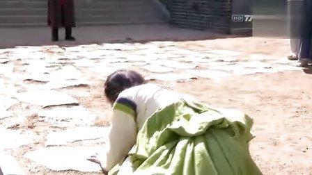 李准基《一枝梅》13集