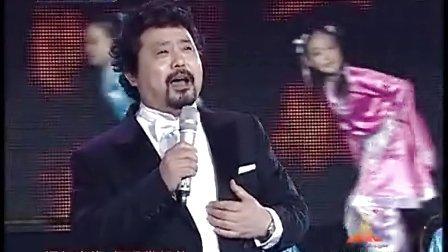 广州2010年亚运会倒计时100天晚会(1)