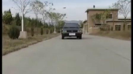 汽车驾驶下 08-二、3、基础动作