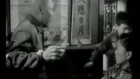 《牧童投军》(全集)杨森昌,高正,程之