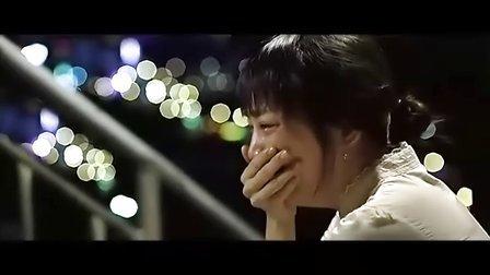 [色即是空男女主角再度联袂爆笑喜剧][一号街的奇迹][DVDRMVB][中文字幕]