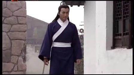 包青天之黄金梦03