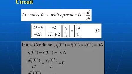 電路學 Electric Circuits 8-5_8-6a