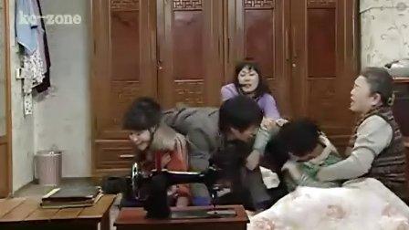 2007韩剧《幸福的女人》02