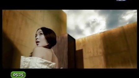 [高清]俄罗斯美女Сабина Байсакова - Скажи мне: Да!