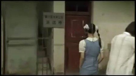 暗战双凤楼-20