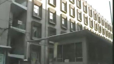 快乐编剧班13