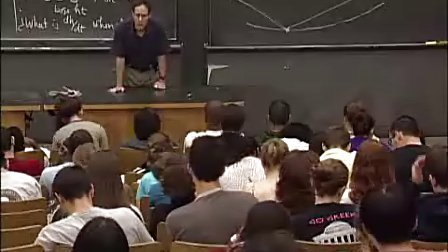 [单变量微积分:牛顿迭代法及应用].Lecture.13