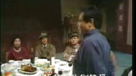 野火春风斗古城-骂宴-马泰