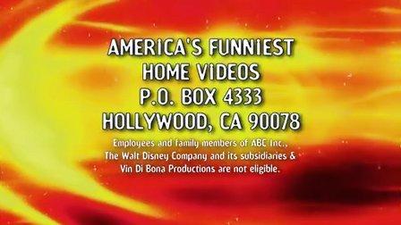 [美国家庭搞笑录像].Americas.Funniest.Home.Videos.S21E14
