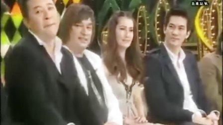 [KCFC][临时天堂][Ratree综艺5][清晰中字]