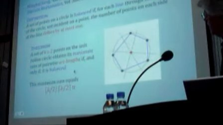The Geometry of Musical Rhythm[4]