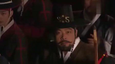 韩剧 一枝梅10 清晰版