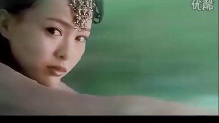 仙劍奇俠傳三 長卿紫萱 33