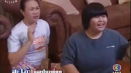 【Sapai Glai Peun Tian陀枪儿媳】【kritCN字幕组】【泰语中字清晰版】第10集