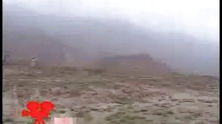 专访青海省化隆回族自治县县委 傅增泰
