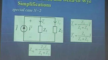 9-5_電路學 Electric Circuits