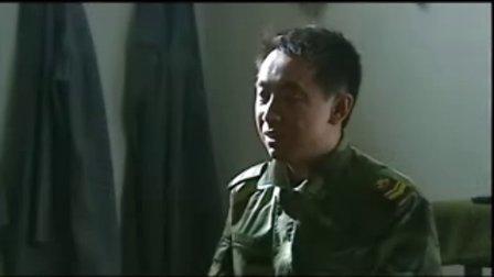 士兵突击04