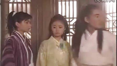 《新楚留香》(任贤齐版)30