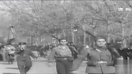 [世界历史].087.西班牙内战