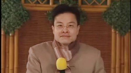 蔡礼旭老师《弟子规学习系列-承先启后 继往开来》-13