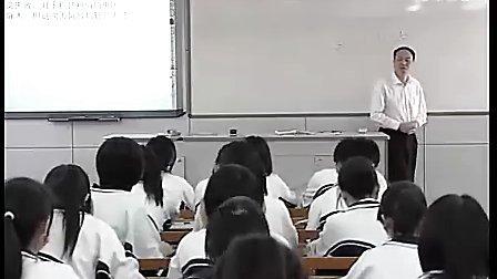 《课堂测试公开课》王建年新课程高二历史优质课展示