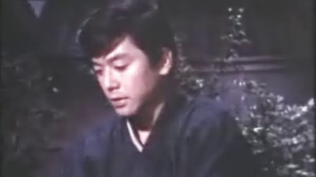 姿三四郎1981  06